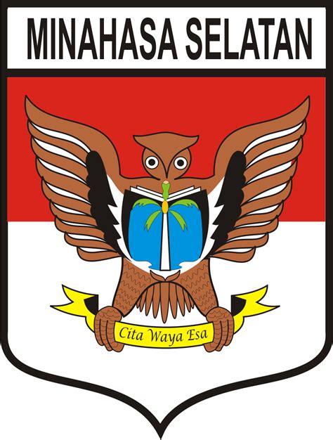 dewan perwakilan rakyat daerah kabupaten minahasa selatan