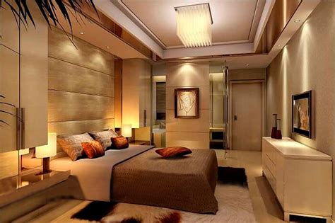 Luxury Bedroom Master Bedrooms
