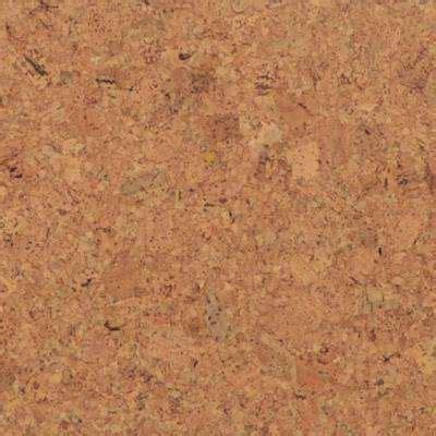 cork flooring manufacturers top 28 cork flooring manufacturers all flooring solutions hardwood floors charlotte nc