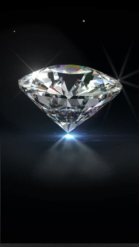 diamond  wallpaper  android  amazoncouk appstore  android