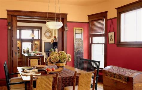 interior paint colors for houses www indiepedia org