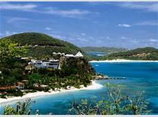 Cruises To Phu Quoc, Vietnam Phu Quoc Cruise Ship Arrivals