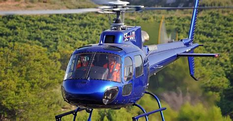 What You Need To Know About Buying A Helicopter  British Gq