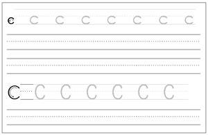 preschool writing patterns writing patterns worksheets
