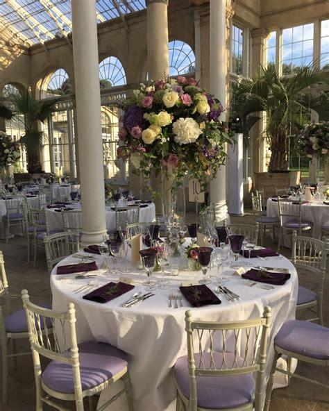 perfect wedding venues admirable crichton admirable