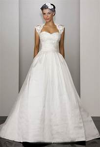 fall wedding dresses gowns 2012 With fall dress for wedding