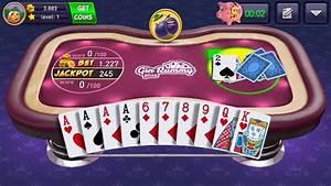 Gin Rummy Online : gin rummy plus free online card game game play peak games youtube ~ Orissabook.com Haus und Dekorationen