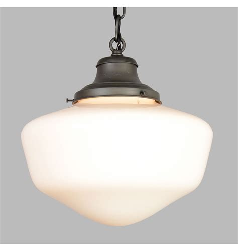 fresh installing ceiling light with pull chain 17201