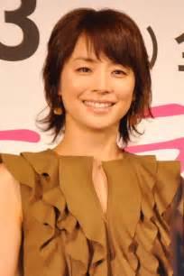 石田ゆり子:石田ゆり子 -アイドル タレント ...