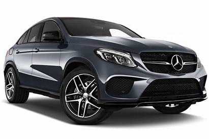 Mercedes Gle Coupe Carwow Deals Lease Grey