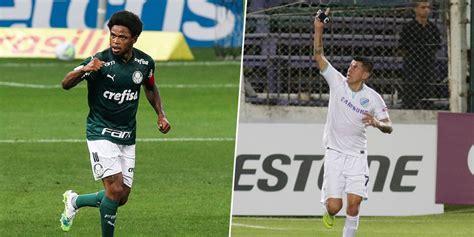 Tudo sobre o confronto palmeiras x santos. Libertadores | Palmeiras x Bolívar: onde assistir AO VIVO ...