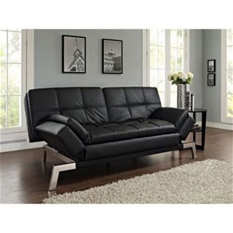 euro lounger sofa bed costco pinterest the world s catalog of ideas