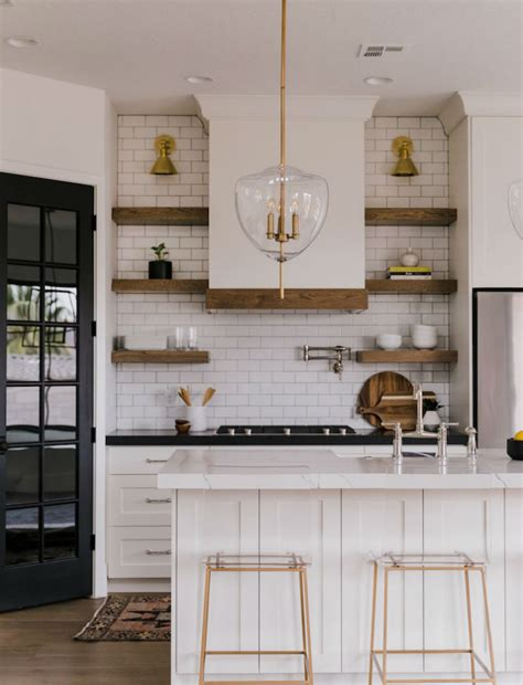 Clean And Kitchen Designs by Clean And Kitchen Designs Decoholic