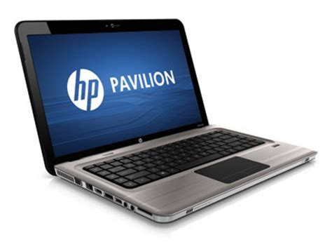 pc portable 15 pouces pas cher promo ordinateur conforama pc portable 15 6 pouces hp dv6 3750sf prix 479 euros conforama fr