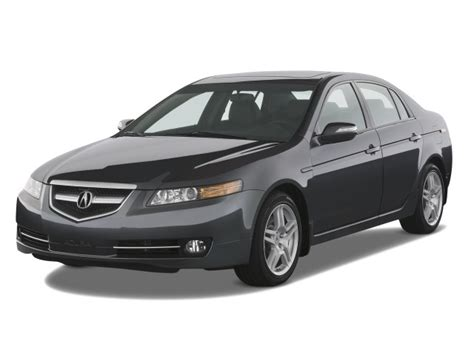 how it works cars 2008 acura tl parental controls 2008 acura tl review ratings specs prices and photos the car connection