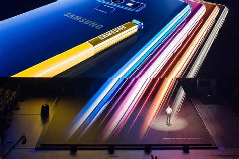 here s everything announced at samsung galaxy unpacked digital trends