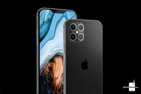 iphone rumors leaks expect apple