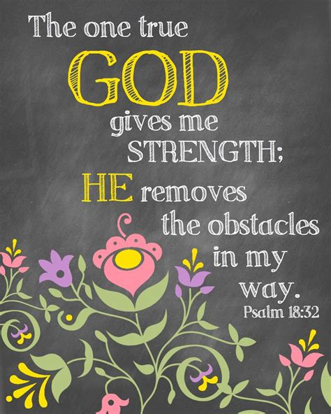 The lord is my strength and my shield; 302 best images about Bible Verses - Psalms / Proverbs on Pinterest | Scriptures, Prayer request ...