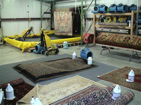 Atlanta Rug Cleaning by 15 Total Rug Cleaning Or Repairs Through March
