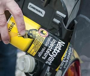 Mauvaise Odeur Echappement Diesel : 7 astuces pour prot ger une voiture qui dort dehors ~ Gottalentnigeria.com Avis de Voitures