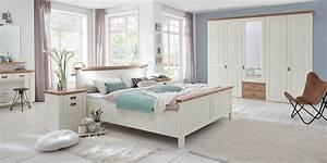 Landhausm bel schlafzimmer for Landhausmöbel schlafzimmer