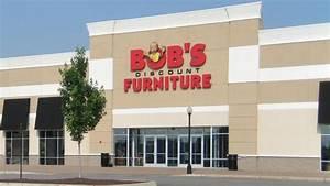 Bob39s Discount Furniture Infiltrating Milwaukee Area