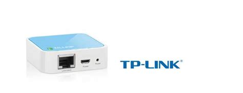 Installing openinstaller le firmware openwrt sur un routeur wihow to install openwrt on tp. TP-Link WR703N OpenWrt post installation tips   TKIT_dev