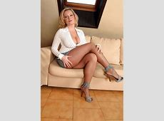 #sexy #cougar #sugarmomma #single #date #dating #cougars #