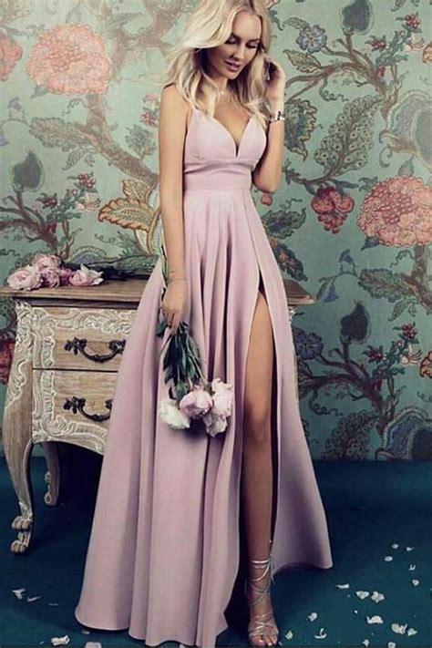 Pin on Angrila Prom Dresses