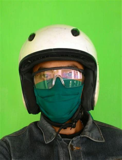 Harga Kacamata Safety Merk Krisbow jual kacamata safety krisbow original di lapak achmad monz914