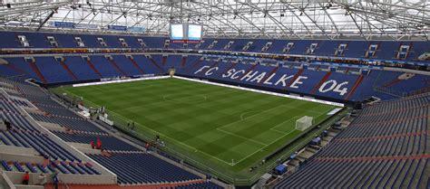 V., commonly known as fc schalke 04, schalke 04, or abbreviated as s04, is a professional german foo. Schalke 04 Tickets | Buy Schalke 04 Tickets Online