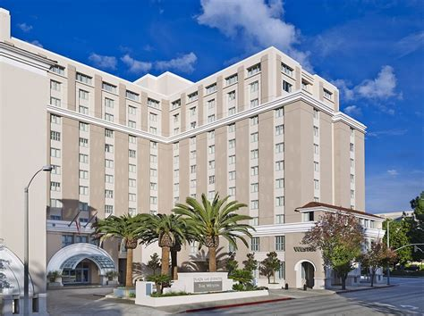 The Westin Pasadena In Pasadena  Hotel Rates & Reviews In. City Hotel. Best Western Mornington Hotel. Rinkink Beach House. Hangzhou E M Grand Hotel. Angel City Apartment. Stirabout Lane B And B Hotel. Hesperia Peregrino Hotel. Oaks Charlotte Towers Apartments
