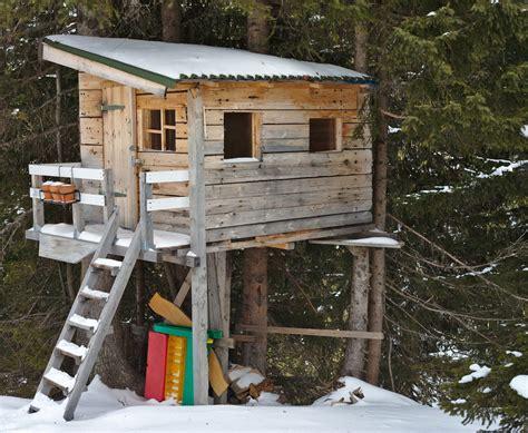 wintergarten anbau auf stelzen strandhaus mit anbau auf
