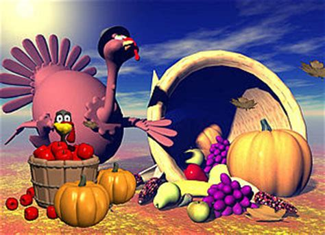 Thanksgiving Wallpaper Free Animated - animated thanksgiving desktop wallpaper