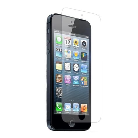 iphone 5 screen iphone 5 5s se digishield screen protector
