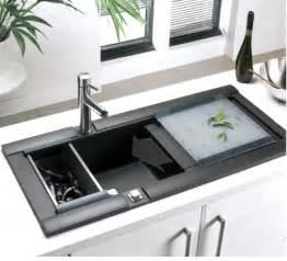kitchen corner sink ideas kitchen design corner sink kitchen design corner sink