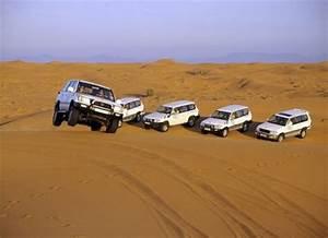Jeep Safari Dubai : dubai safari dubai desert safari arabia horizons tours ~ Kayakingforconservation.com Haus und Dekorationen