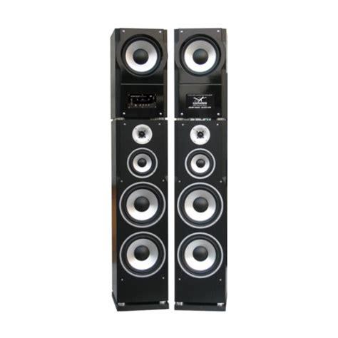 audionic signature  speakers price  pakistan