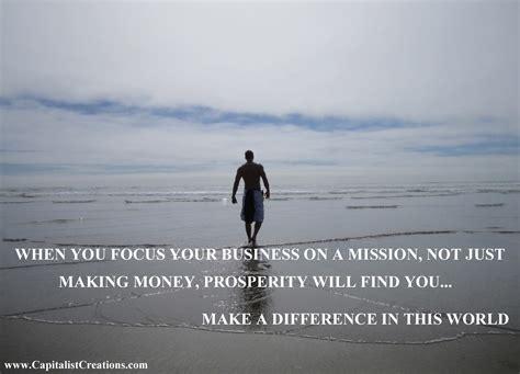 The World Best Motivational Quotes For Entrepreneurs