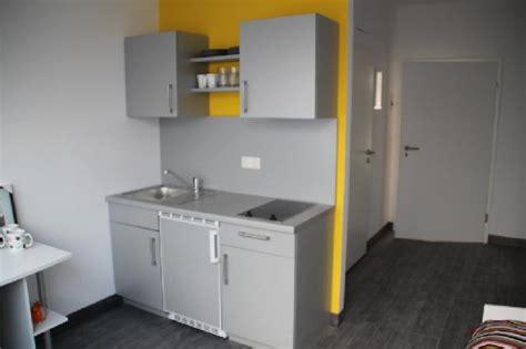 Wohnung Mieten Magdeburg Birnengarten 2016 by Wohnung Magdeburg M 246 Bliert Lorenzweg 36 Studenten Wohnung De