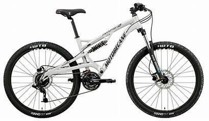 Motobecane Fantom Mountain X4 29er Bikes Ds