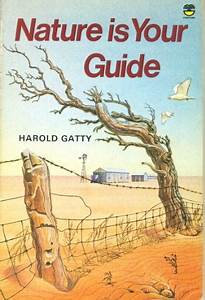 Nature Is Your Guide By Harold Gatty  U2013 A Review