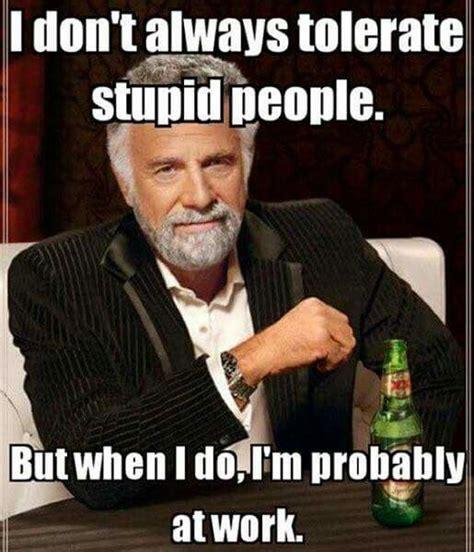Funny Crazy Memes - best 25 hr humor ideas on pinterest funny nursing quotes funny nurse quotes and social work