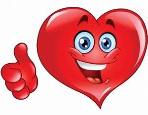 Heart Thumbs Up | Symbols & Emoticons