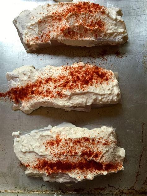fillets grouper baked easy parmesan oven fish quick recipe bake minutes flakes until cook gritsandpinecones