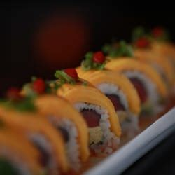 Love Boat Sushi Rancho Bernardo by Love Boat Sushi 320 Photos Japanese Restaurants