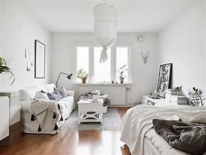 Kleine Wohnung Ideen : kleine wohnung was nun sweet home ~ Markanthonyermac.com Haus und Dekorationen