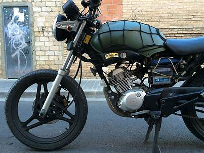 Google Yamaha Ybr Motorcycle кастом поиск Ru