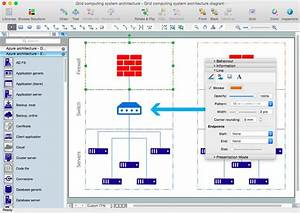 58 Best Images About Conceptdraw Ideas On Pinterest