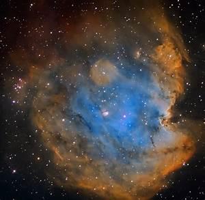 NGC 2174 | www.astrodonimaging.com